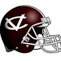 Vinton County High School - Boys Varsity Football