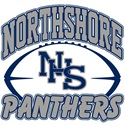 Northshore High School - Boys Varsity Football