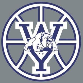 West York Area High School - Girls Junior High Basketball