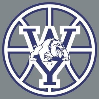 West York Area High School - Girls JV Basketball