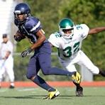 Walled Lake Central High School - Freshman