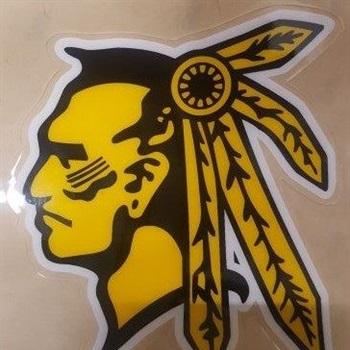Iroquois High School - Boys Varsity Football
