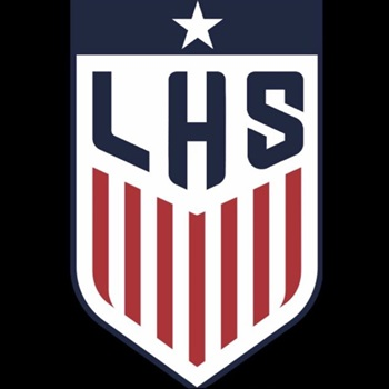 Lewisburg High School - Boys Varsity Soccer