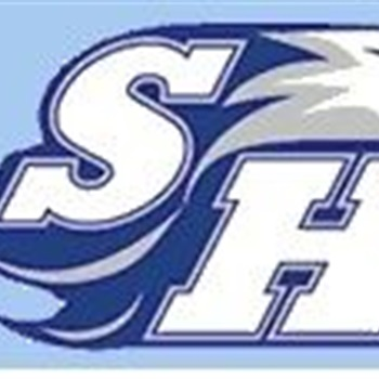 South Hunterdon High School - Boys Varsity Football