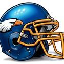 Rogers Heritage High School - War Eagle Football