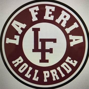 La Feria High School - Boys Varsity Football