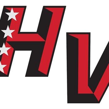 Hatch Valley High School - Boys Varsity Football