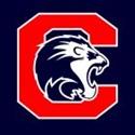 Champagnat Catholic High School - Boys Varsity Football
