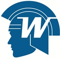 Wayzata High School - Girls Varsity Basketball
