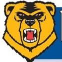 Western New England University - Western New England Women's Lacrosse