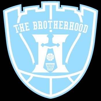 Hillsdale High School - Men's Varsity Basketball