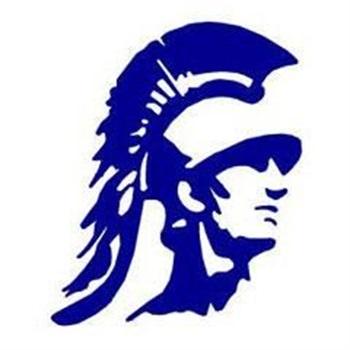 Turner High School - Boys Varsity Basketball