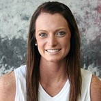 Megan Mutchler