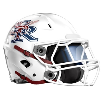 Scripps Ranch High School - JV Football