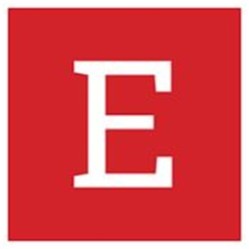 Elkhorn High School - Boys Varsity Basketball