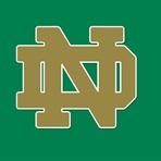 Notre Dame High School - Boys Varsity Football