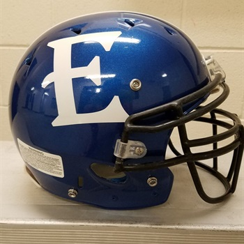 Englewood High School - Boys Varsity Football