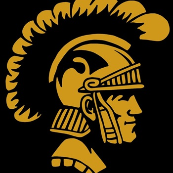 Carrollton High School - Girls Varsity Basketball - Duplicate