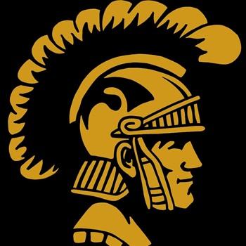 Carrollton High School - Varsity Boys Basketball