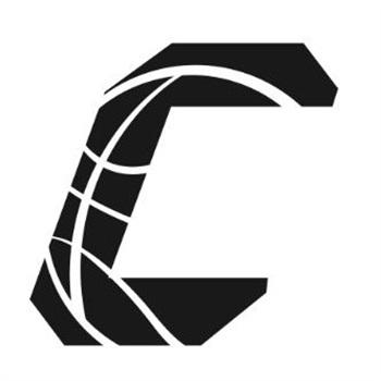 Carrollton High School - Boys Varsity Basketball