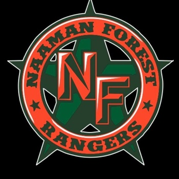 Naaman Forest High School - Boys Varsity Basketball