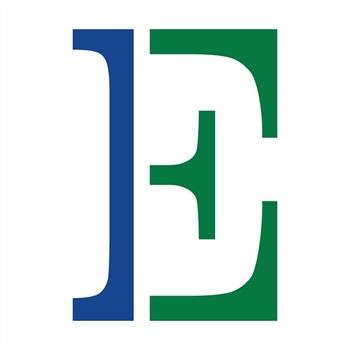 East Jessamine High School - Boys Varsity Basketball