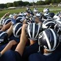 Fruitport High School - Fruitport Varsity Football