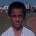 Khayman Nunez