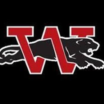 Wilmot High School - Boys' Varsity Basketball - New