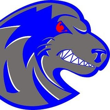 Selinsgrove Area High School - Boys Varsity Football