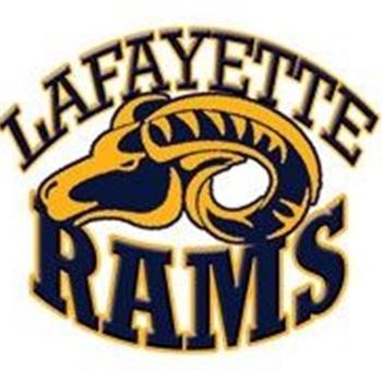 Lafayette High School - Varsity Boys Basketball