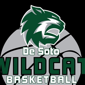 De Soto High School - De Soto Lady Wildcats
