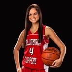 Lindsey Roncone
