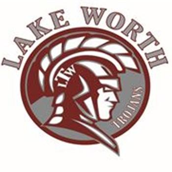 Lake Worth High School - Boys Varsity Football