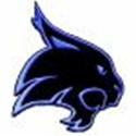 Whitney High School - Boys Varsity Basketball