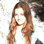 Shayna Shnayder