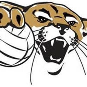 Crockett Early College High School - Austin Crockett Varsity Volleyball
