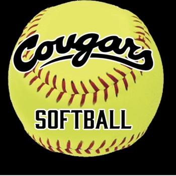Crockett High School - Crockett Softball