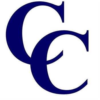 Lafayette Central Catholic High School - Boys Varsity Basketball