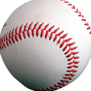 Menlo-Atherton High School - Varsity Baseball
