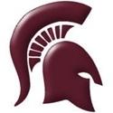 Grundy Center High School - Boys Varsity Basketball