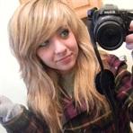 Brianna Lewis