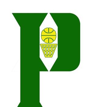 Parkview High School - Boys Varsity Basketball