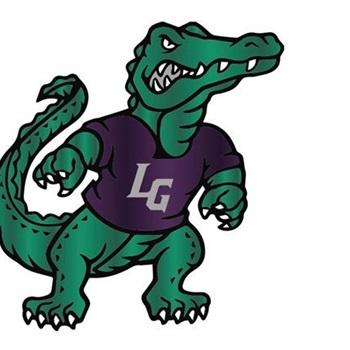 Boys Varsity Football - LaGrange High School - Lake ...