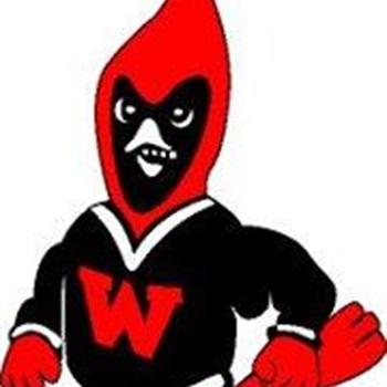 Waukesha South High School - Girls Varsity Basketball