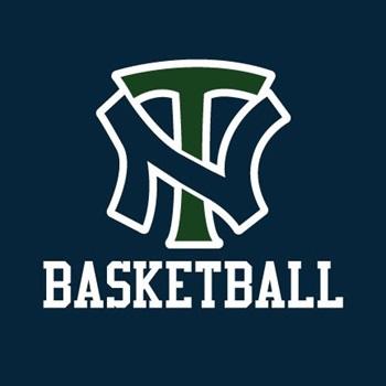 New Trier High School - Boys Varsity Basketball