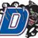 Duncanville High School - Men's Varsity Basketball