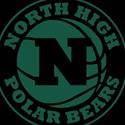 Des Moines North High School - Girls Varsity Basketball