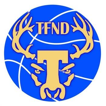 Tivy High School - Girls JV Basketball
