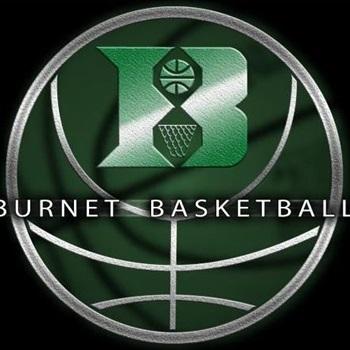 Burnet High School - Boys Varsity Basketball